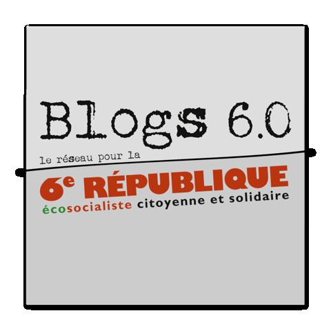 blogs6_0carre